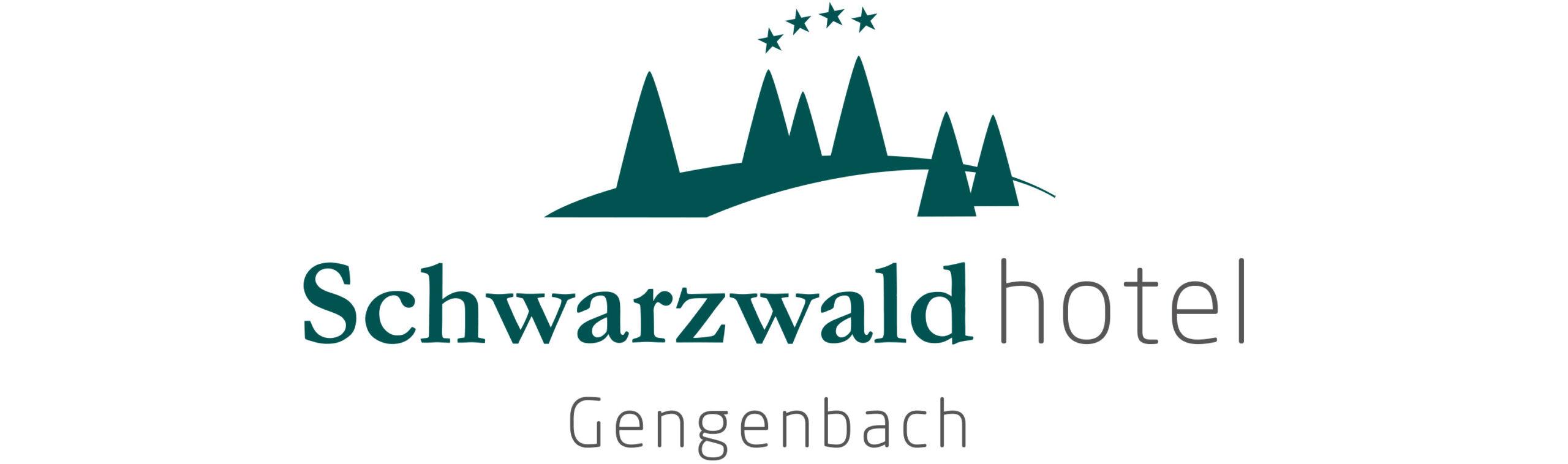Schwarzwaldhotel Logogestaltung margate scaled MARGATE - Agentur für Werbung