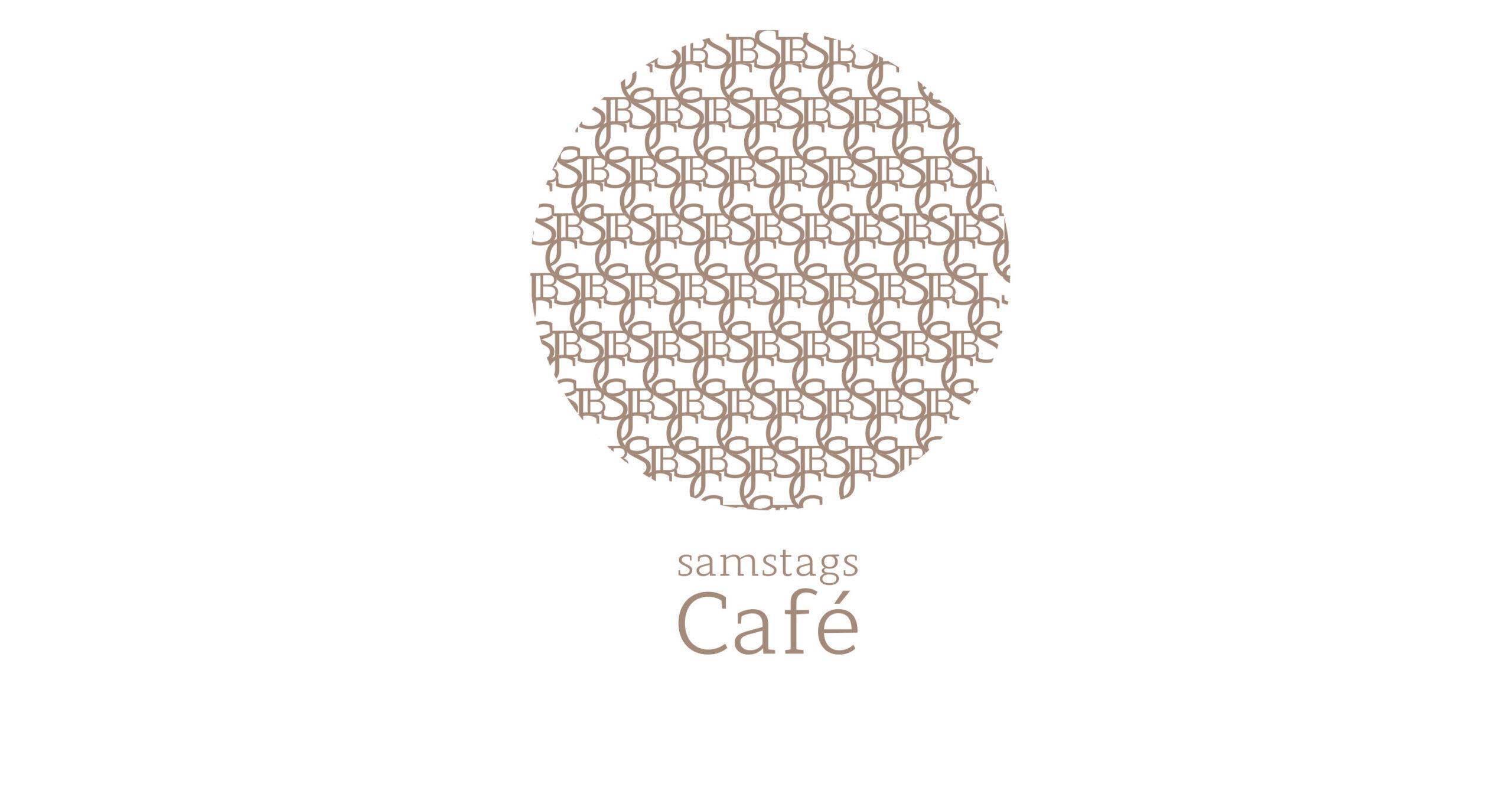 samstagscafeberghaupten Logo margate scaled MARGATE - Agentur für Werbung