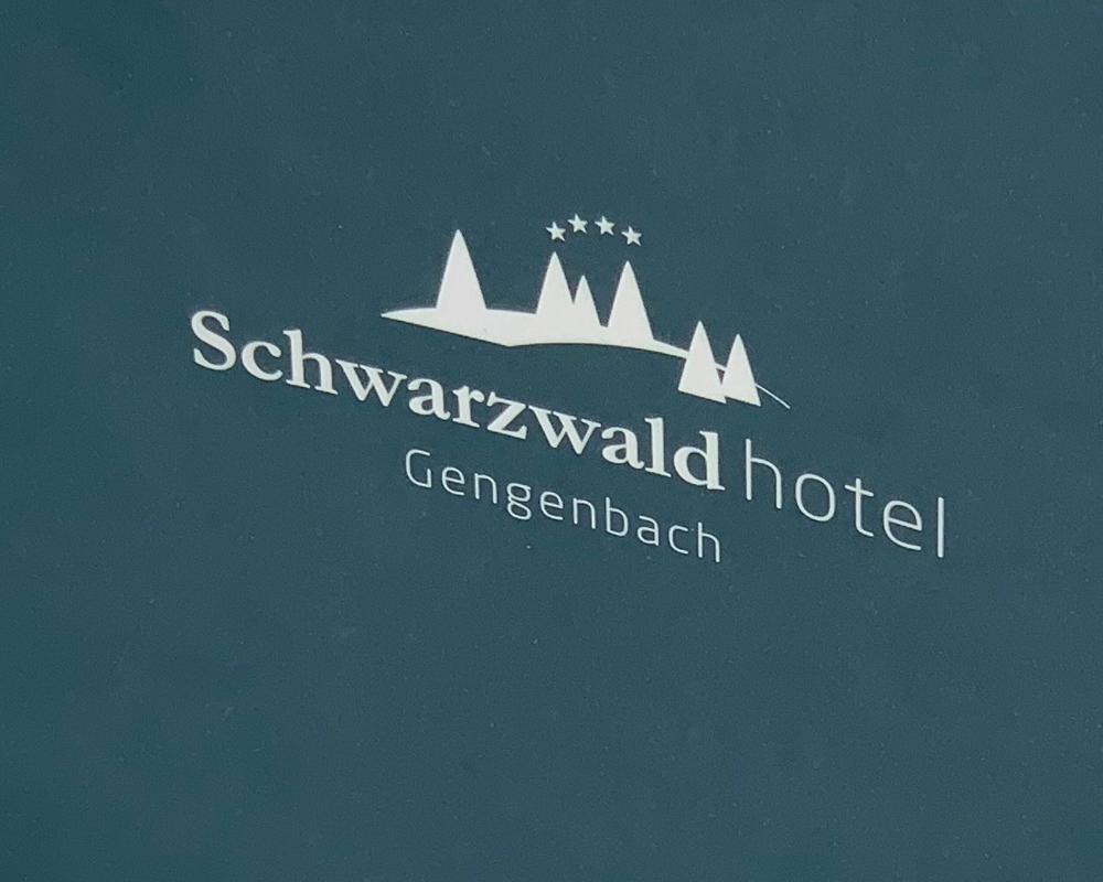 Schwarzwaldhotel Gengenbach Broschüre projekte margate1 MARGATE - Agentur für Werbung
