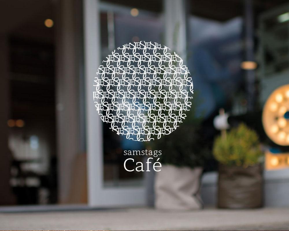 samstagscafe Logo Prokekte margate1