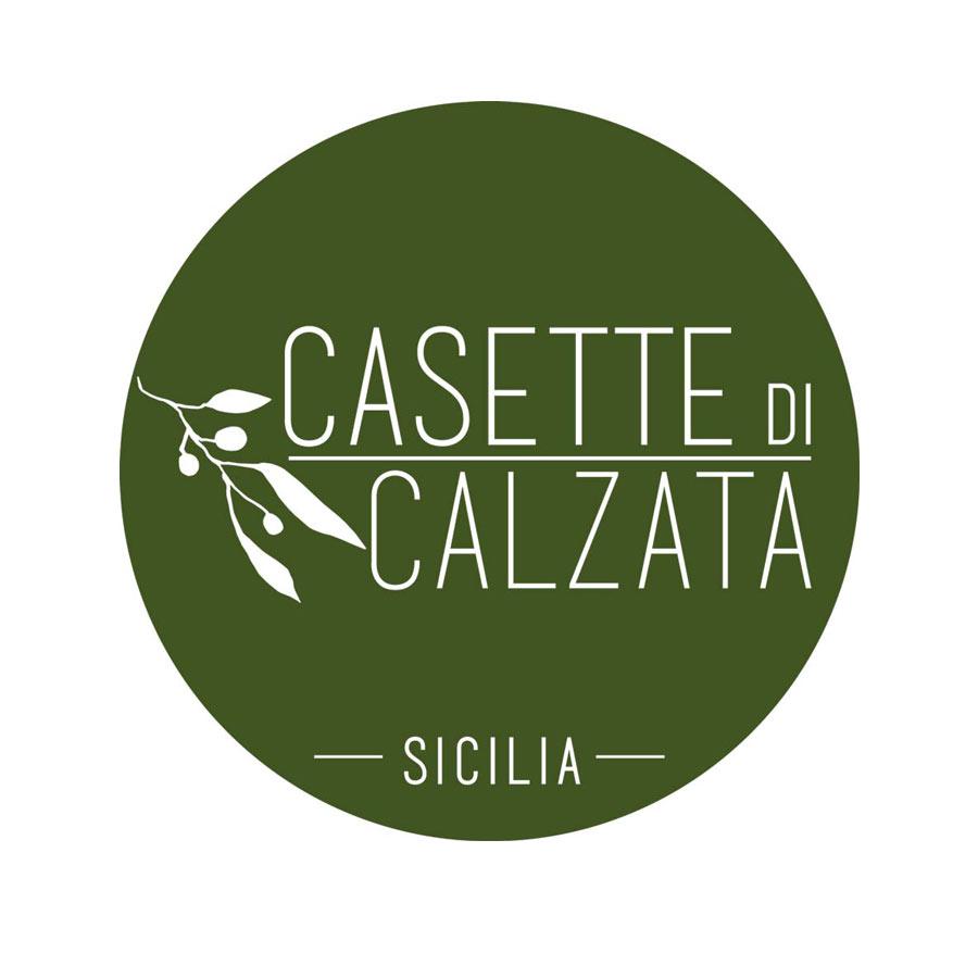 CasetteDiCalzata Logo klein MARGATE - Agentur für Werbung