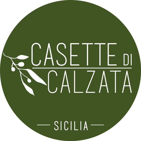 CasetteDiCalzata_Logo
